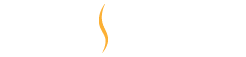 Shuck Law Firm | Sioux City Lawyer | Attorney